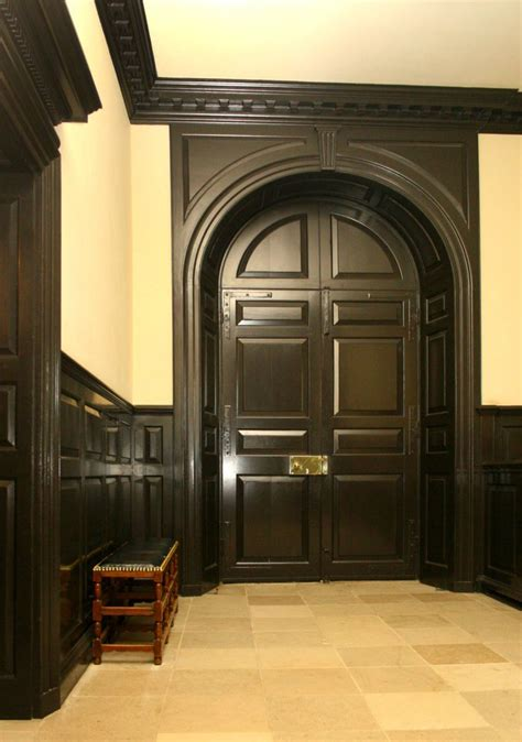 Interior Arch Doors 12 Best Images About Interior Doors On Trees Home And Arches