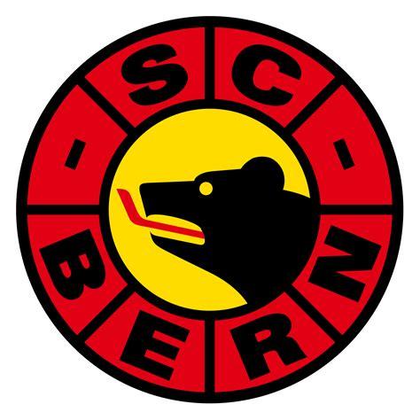 Sticker Drucken Bern by Sc Bern
