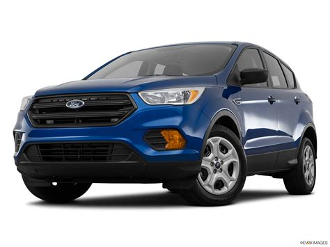 ford escape 2 5 review ford escape 2017 2 5l se in kuwait new car prices specs