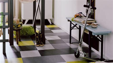 forbo marmoleum click marmoleum click tile flooring eco building products