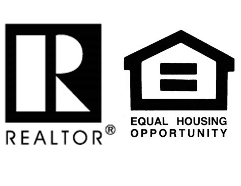 fair housing logo equal opportunity fair housing logo n3 free image