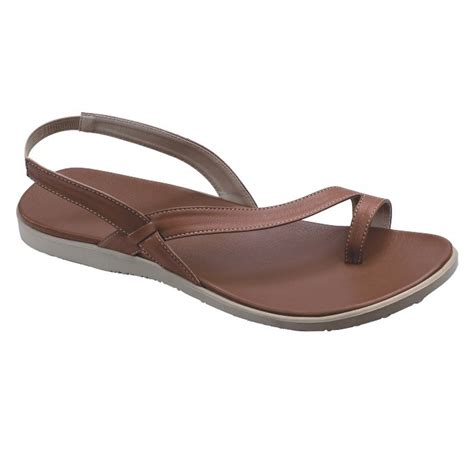 Sepatu Sandal Cewek Casual jual sepatu sandal sendal santai casual flat selop wanita