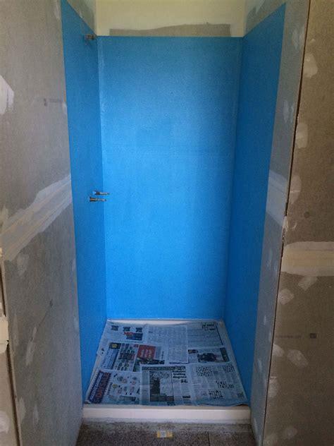 waterproofing bathtub walls bathroom waterproofing in melbourne austin waterproofing