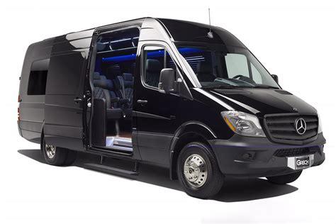 star limo executive car service limousine service