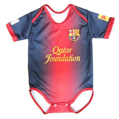barcelona onesie fc barcelona baby onesie for my future boy or girl