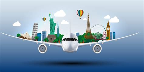 buy  international airline ticket cheapair