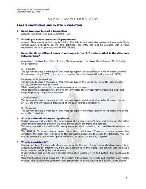 sapui5 tutorial pdf sap sd certification books pdf download oklahomafile