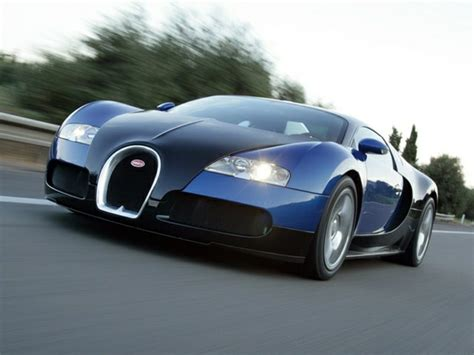 bugatti veyron costs bugatti veyron cost for change an change for the