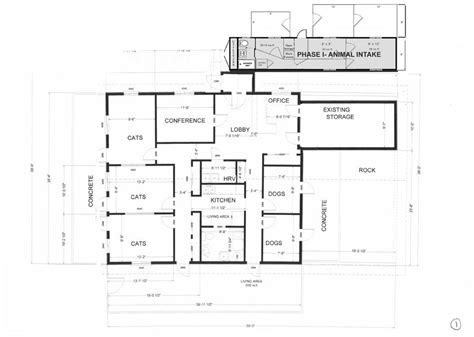 shelter house plans shelter house plans escortsea