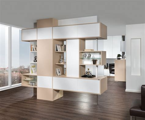 bibliothek möbel ikea awesome raumteiler mit tv photos thehammondreport