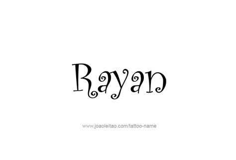 tattoo shop names generator image gallery name rayan