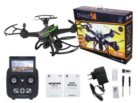 Cheerson Cx35 cheerson cx 35 kameralı drone kumandaya canlı yayın yeşil fiyatı