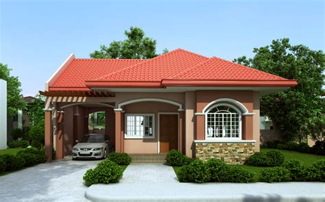house design with rooftop philippines small modern philippines house home design