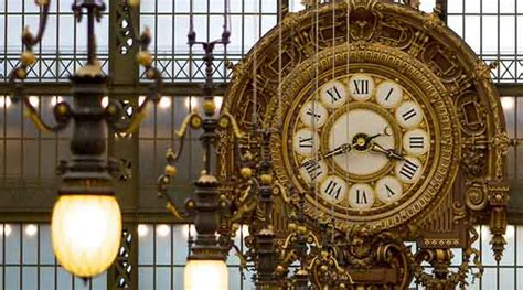 ingresso gratuito louvre gallerie d arte a parigi ingresso gratuito ai musei d