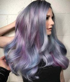 inoa hair color 5n search coiffure hair coloring search and inoa hair color 5n search coiffure charts search and hair color