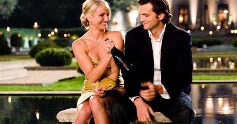 film love vegas cameron diaz and ashton kutcher in what happens in vegas