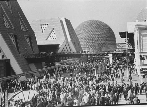 Home Design Stores Montreal montreal s expo 67 opened up a new world toronto star