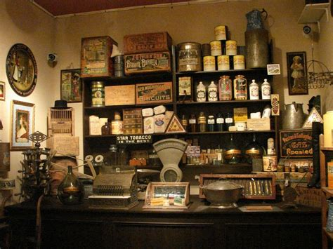 general store old general store pinterest