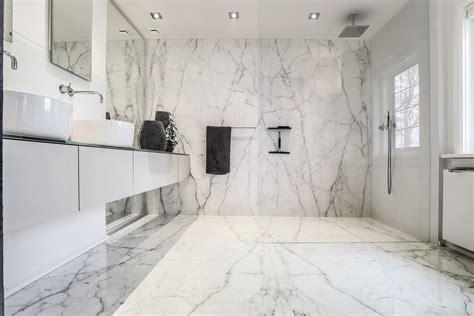 rekomendasi marmer import terbaik  interior rumah  turnerdavisinteriorscom