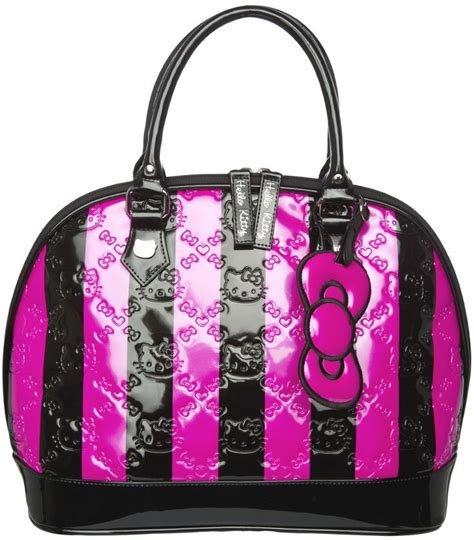 Gmc St Sleep Polka Pink 17 best images about on hello purse polka dot purses and blessing