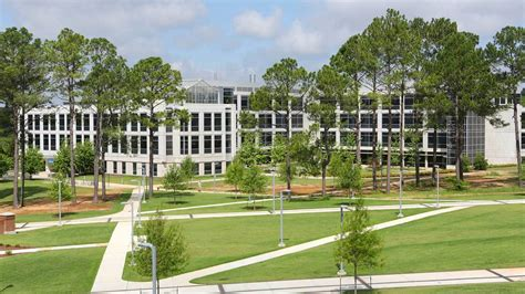Top Mba Schools In Alabama by Top 50 Best Master S In Hr Degree Programs Mshr