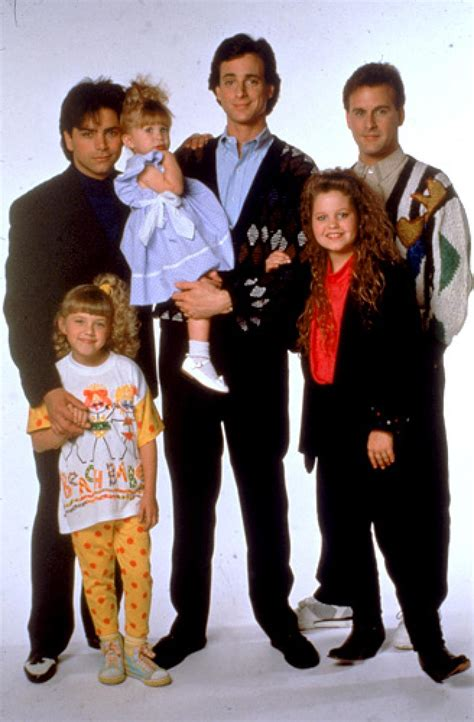 when did full house air full house where are they now photos full house where are they now ny