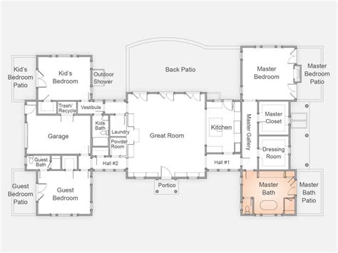 hgtv floor plan app hgtv dream home 2015 floor plan building hgtv dream home