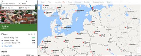low 400 fares back lax sfo sjc to germany austria hungary czechia poland loyalty traveler