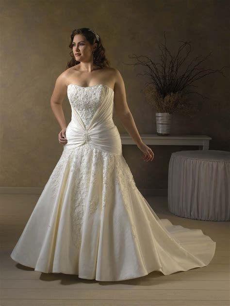 black and white plus size wedding dresses black and white wedding dresses plus size dresses trend