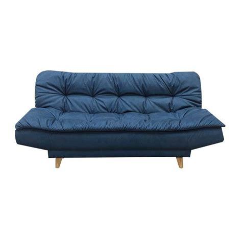 yoga sofa sof 225 cama high class imperial yoga 205 ndigo alkosto tienda