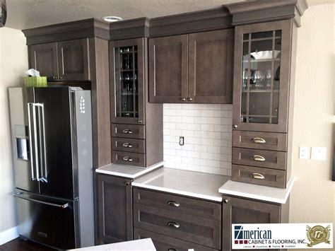 homecrest kitchen cabinets homecrest cabinets anchor cabinets matttroy