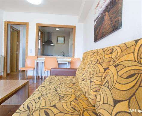 2 bedroom apartments in benidorm all inclusive benidorm review of apartamentos levante club benidorm