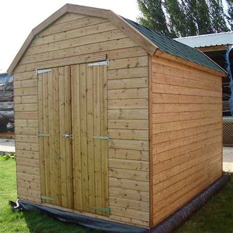 Barn Shed Prices by Barn Garden Sheds In Lincolnshire Shed Prices