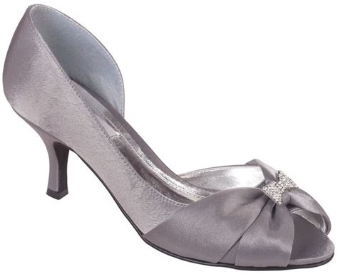 grey wedding shoes grey bridal shoes wedding shoes