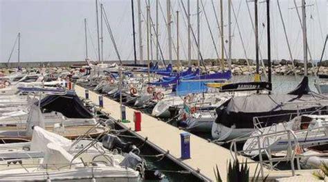 comune di san al porto la ronda in porto a san bartolomeo per evitare furti