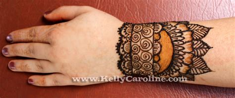 henna tattoo for man henna design caroline