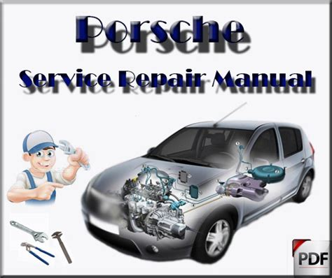 porsche mechanic salary porsche 911 1979 factory service repair manual download