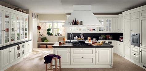 Designer Kitchens Classic Kitchens Melbourne Kitchen Mart 174 Kitchen Renovations