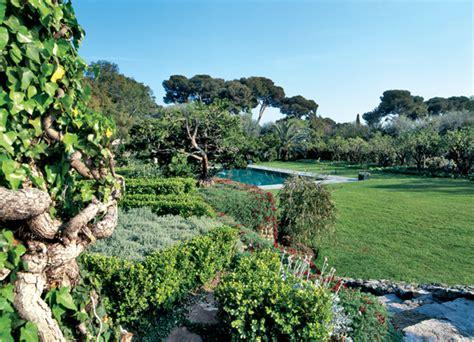 giardino storico giardini