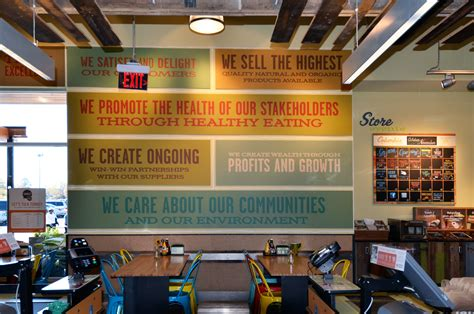 Whole Foods Market Regional Office by Whole Foods Columbia Sc
