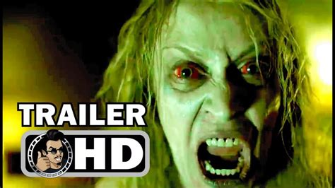film ghost 2018 ghost stories official trailer 1 2018 martin freeman