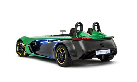 caterham s vision for the future of its cars petrolhead