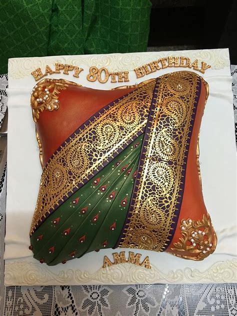 saree cake cake  jane nathan cakesdecor