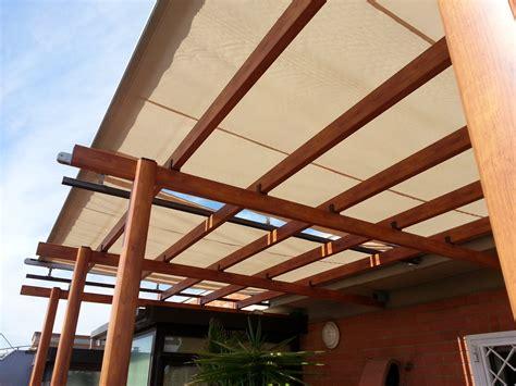 tende in alluminio tende pergolati alluminio idee di design nella vostra casa