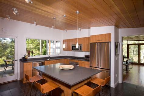 mid century modern kitchen ideas key interiors by shinay mid century modern kitchen ideas