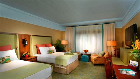 rooms to go asheville asheville nc hotel suites the omni grove park inn