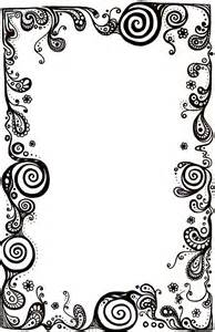 Galerry zentangle design ideas