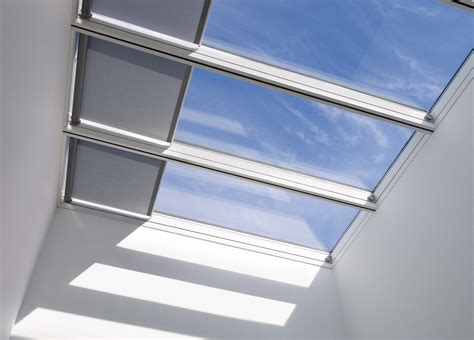 skylight curtain skylights and sun tunnels discount windows doors