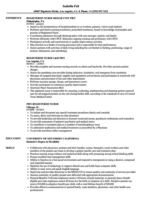 Resume Objective For Utilization Review utilization review sle resume graphic design volunteer cover letter