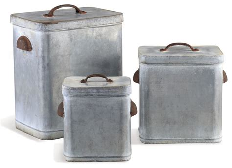Farmhouse Kitchen Canister Sets And Farmhouse Kitchen Canister Sets And Metal Kitchen